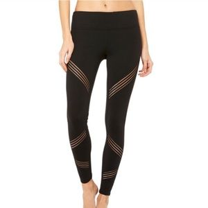 🎉🛍 ALO Yoga leggings